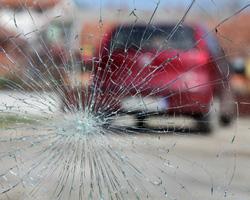 Где купить автомобильные стекла