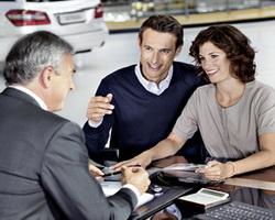 Как автосалоны обманывают покупателей